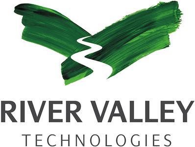 RVT logo